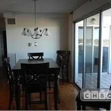 Rental info for $2200 2 bedroom Townhouse in Adams County Thornton
