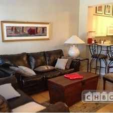 Rental info for $3450 3 bedroom Townhouse in Arapahoe County Littleton in the Highlands Ranch area