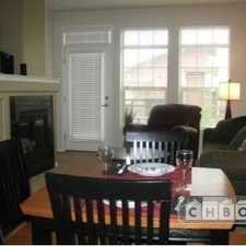 Rental info for $2800 2 bedroom Townhouse in Broomfield County Broomfield in the Westminster area