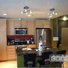 Rental info for $2800 1 bedroom Townhouse in Jefferson County Wheat Ridge