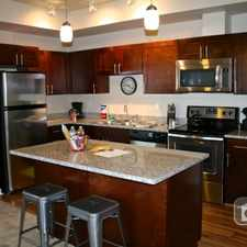 Rental info for $2850 1 bedroom Apartment in Larimer (Fort Collins) Fort Collins