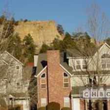Rental info for $1800 1 bedroom Townhouse in Colorado Springs Norwood
