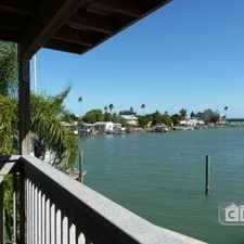 Rental info for $1787 1 bedroom Apartment in Pinellas (St. Petersburg) St Petersburg in the Downtown area