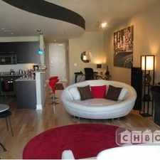 Rental info for $2800 1 bedroom Townhouse in Fulton County Buckhead in the Atlanta area
