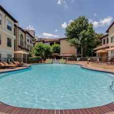 Rental info for $2950 2 bedroom Townhouse in DeKalb County Chamblee in the Brookhaven area