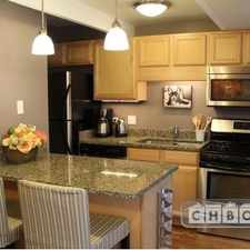Rental info for $2495 2 bedroom Townhouse in North Suburbs Barrington