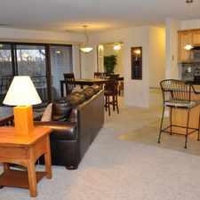 Rental info for $2250 2 bedroom Townhouse in West Des Moines in the Meredith area