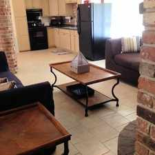 Rental info for $1795 4 bedroom Townhouse in East Baton Rouge