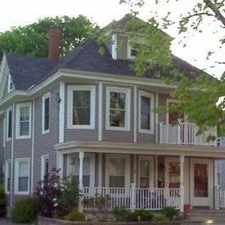 Rental info for $1900 2 bedroom Apartment in Bangor