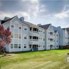 Rental info for $2200 2 bedroom Townhouse in Howard County Ellicott City
