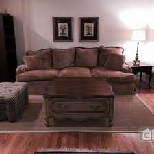 Rental info for $4950 3 bedroom Townhouse in Summit in the Summit area