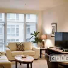 Rental info for $2940 1 bedroom Apartment in Portland Downtown