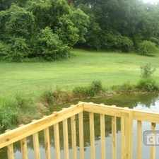 Rental info for $2300 1 bedroom House in Clinton County Lock Haven