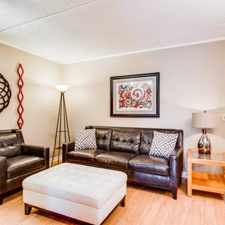 Rental info for $2750 2 bedroom Townhouse in Nashville Central in the Nashville-Davidson area