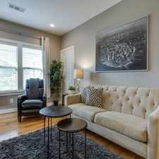 Rental info for $2400 1 bedroom Apartment in Dallas County University Park in the Lower Greenville area