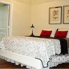 Rental info for $1400 0 bedroom Apartment in Leesburg