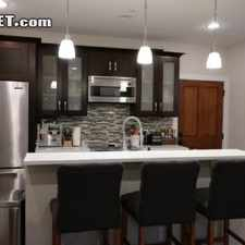 Rental info for $3100 2 bedroom Apartment in Glover Park in the The Palisades area