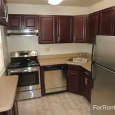 Rental info for Laurel Run Village