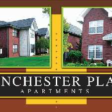 Rental info for Manchester Place Apartments