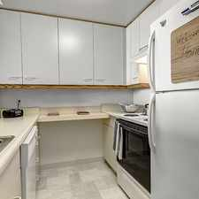 Rental info for 888 O'Farrell St in the San Francisco area