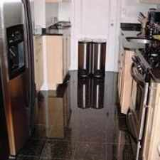 Rental info for 115 E 92nd St #0004E in the New York area