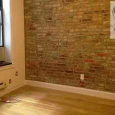 Rental info for East 18th St in the New York area
