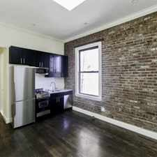 Rental info for 1st Ave & East 74th St in the New York area