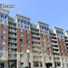 Rental info for $2849 2 bedroom Apartment in Arlington in the Washington D.C. area