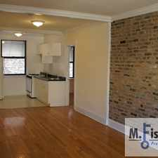 Rental info for 2332 N Spaulding Ave #3A in the Logan Square area