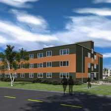Rental info for Birchgrove Manor
