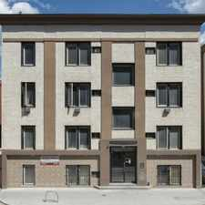 2727 Portage Avenue Winnipeg Mb Walk Score