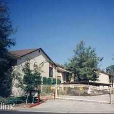Rental info for Oak Garden Apartments