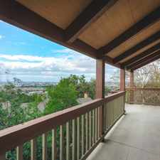 Rental info for Oak Hills (Hayward)
