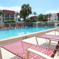 Garden Grove Apartments Sarasota FL Walk Score