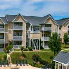 Rental info for Standifer Place