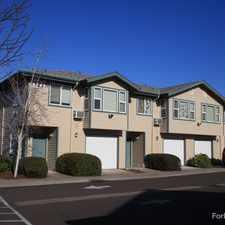 Rental info for Brentwood Estates
