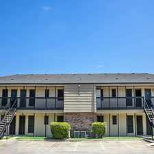 Rental info for Blair's Cove Apartment Homes