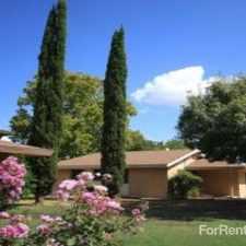 Rental info for Heritage Oaks at Brooks City Base