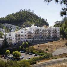 Rental info for 33 North in the San Rafael area