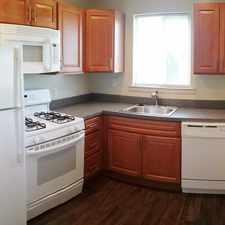 Rental info for Sweetbriar Apartments