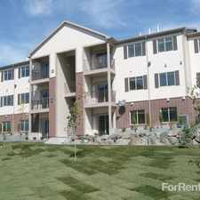 Rental info for Gateway Apartments