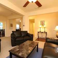 Rental info for $3300 3 bedroom House in NW Houston Other NW Houston in the Houston area