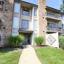 Rental info for Waterford Manors Apartments