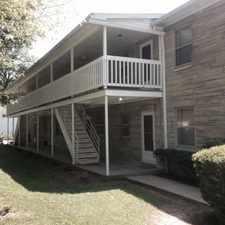 Rental info for Grant Properties