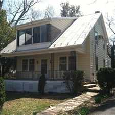 Rental info for Renovated Cottage Style Home in Upperville, VA