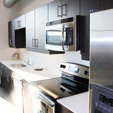 Rental info for Brand New Loft Style Apartments on Market Street 608 & 627 MKT! Downtown Walkable Lifestyle!