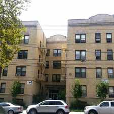 Rental info for The Right Move NJ in the Weequahic area