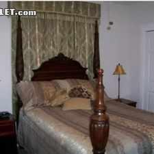 Rental info for Studio Bedroom In Warren County (Vicksburg)