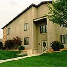 Rental info for Creekwood Rentals