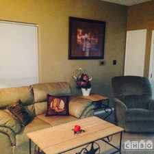 Rental info for $1350 1 bedroom Townhouse in Fort Worth Arlington Heights in the Fort Worth area